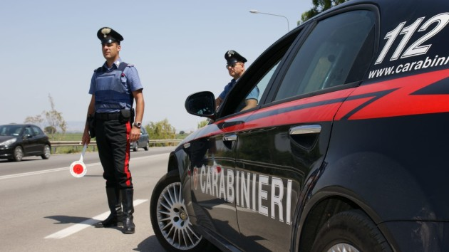 Arrestato per la seconda volta il pusher che spacciava in quarantena