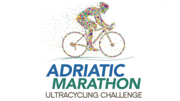 Ciclismo, riparte l'Adriatic Marathon Ultracycling Challenge